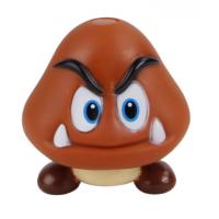 Goomba (PVC)