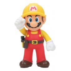 Mario Super Mario Maker