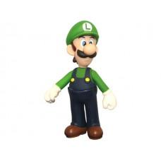 Luigi (PVC)