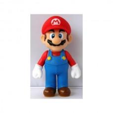 Mario (PVC)