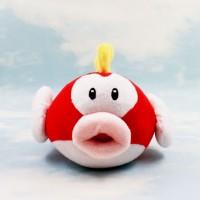 Flying Fish (Cheep Cheep)