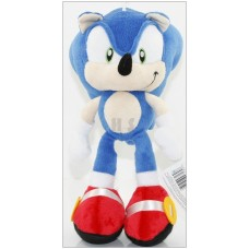 Sonic the Hedgehog 26cm