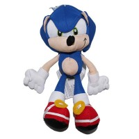 Sonic the Hedgehog 20cm