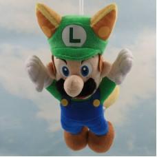 Flying Fox Luigi