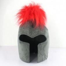 League of Legends - Pantheon helm