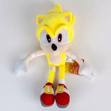 Super Sonic 26cm