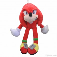 Knuckles 25cm