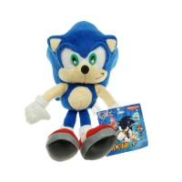 Sonic the Hedgehog 23cm