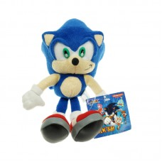 Sonic the Hedgehog 23cm