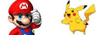 Vrienden van Mario
